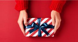 Jak kupić taniej prezenty świąteczne?