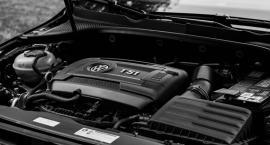 Jakie dodatki do paliwa wybrać?