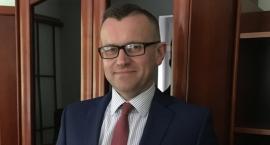 Wroński - Amnezja budżetowa w Inowrocławiu