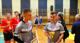 Poznaliśmy najlepszych w badmintonie