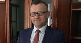 Marcin Wroński przenosi się do Warszawy