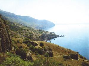 Wędkarstwo za granicą,  - zdjęcie, fotografia