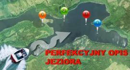 Perfekcyjny opis jeziora