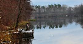 Przypadkowe jezioro