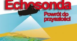 Echosonda - powrót do przyszłości