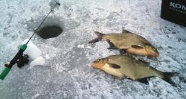 Jezioro Ciemino