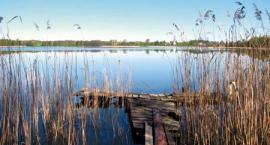 Jezioro Warpuńskie