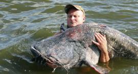 REKORD POLSKI - Kolejne monstrum z Rybnika