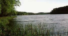 Jezioro Wałpusz