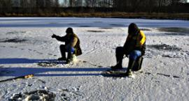 Jezioro Toczyłowo
