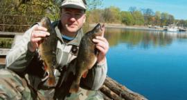 Wielkie ryby 2009
