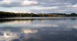 Jezioro Zyndackie