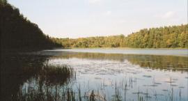 Jezioro Dolice