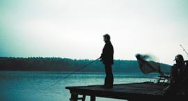 Jeziora Dębno Wielkie i Dębno Małe - Eldorado 2005