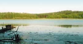 Jezioro Krzyżewsko