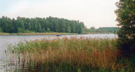 Jezioro Lemańskie