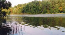 Jezioro Natać