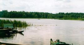 Jezioro Sędańskie