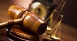 Prawnik radzi - Jak walczyć z kłusownictwem?