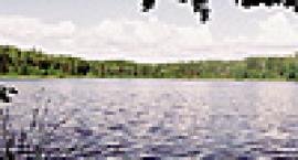 Jezioro Kośno