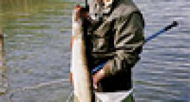 Jezioro Święte