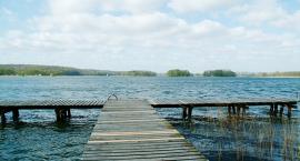 Jezioro Barlineckie
