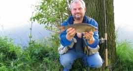 Metody gruntowe - Rzeka bez tajemnic