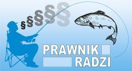 Sprostowanie dot.  limitów połowów w wodach PZW!