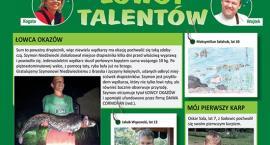 Łowcy talentów WW 8/2018