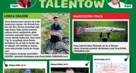 Łowcy talentów WW 6/2018