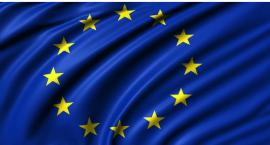 Korzystamy z funduszu rybackiego UE