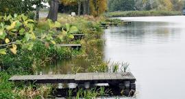 Zbiornik Sicina