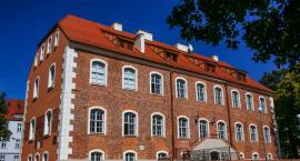 Wygraj wędkarski weekend w Szczecinku