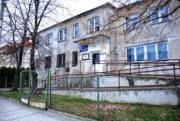 samorząd, wielkiej dyskusji przekazali ośrodek gminy - zdjęcie, fotografia