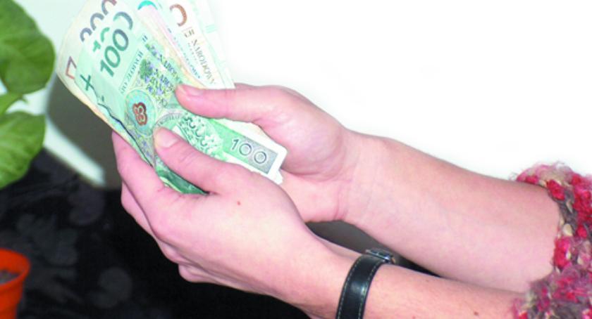 finanse, Szefowa płońskiej prokuratury zmiana przepisów alimentacyjnych przynosi efekt - zdjęcie, fotografia