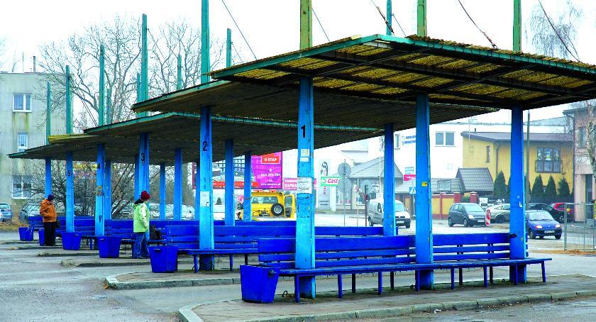 gospodarka, Ciąg dalszy sprawy likwidacji dworzec sprzedaż! - zdjęcie, fotografia