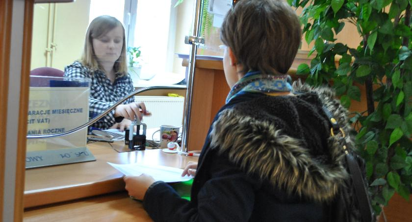 finanse, Czwartki - zdjęcie, fotografia