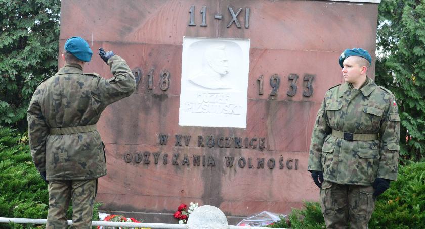 historia, Pomnik renowacji - zdjęcie, fotografia