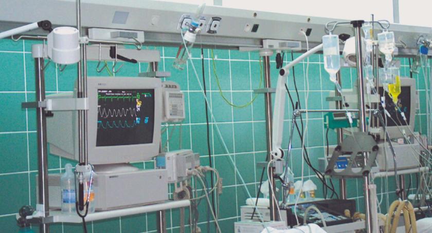 potrzebna pomoc, AKTUALIZACJA Oddaj Wiktora Płońsku kwietnia - zdjęcie, fotografia
