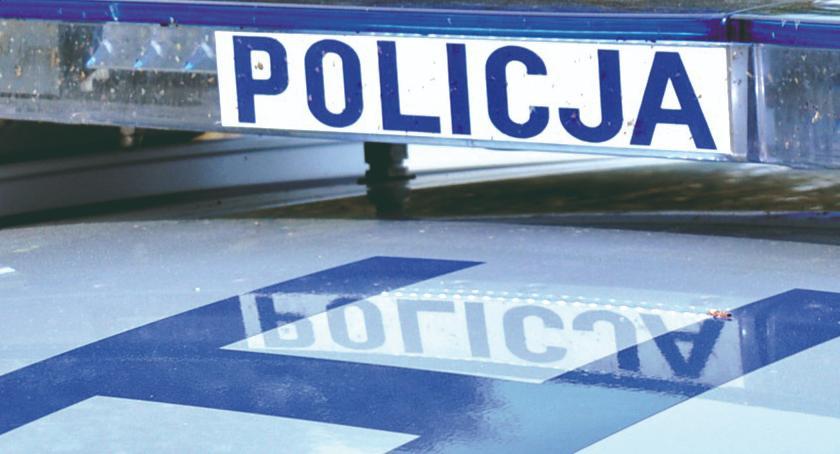 kryminalne, Podejrzani areszcie - zdjęcie, fotografia
