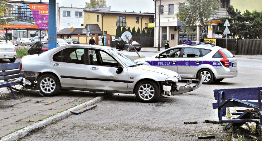 śledcze, Sprawa wypadku dworcu oskarżenia sądzie - zdjęcie, fotografia