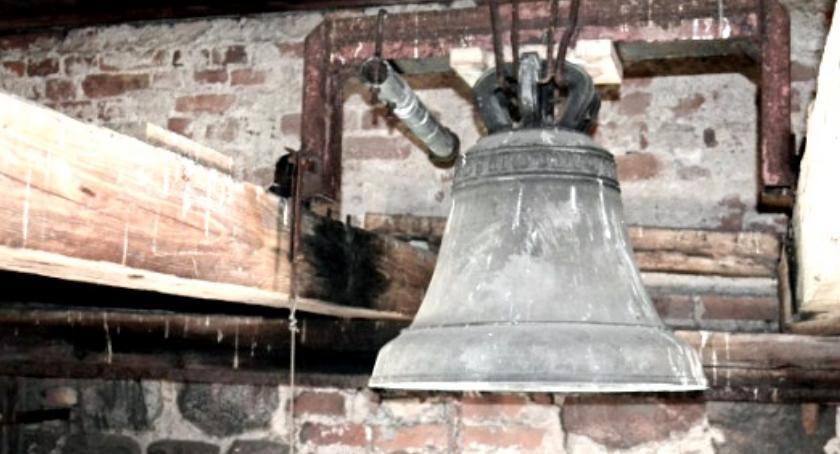 inicjatywy, Chcą obudzić dzwony! - zdjęcie, fotografia