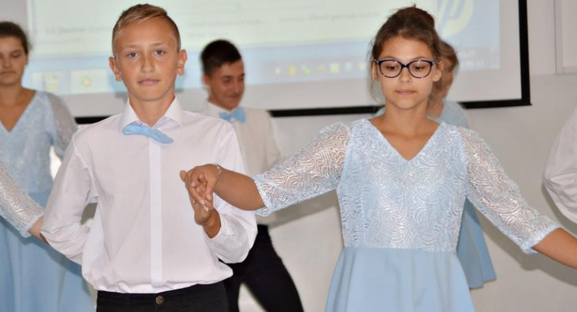 edukacja, Polsko węgierski czwartek dwójce - zdjęcie, fotografia
