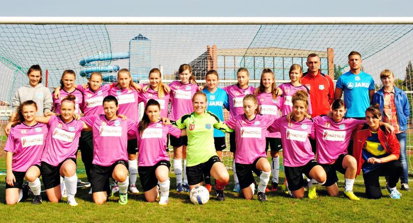 charytatywnie, Piłkarska niedziela Mirka - zdjęcie, fotografia