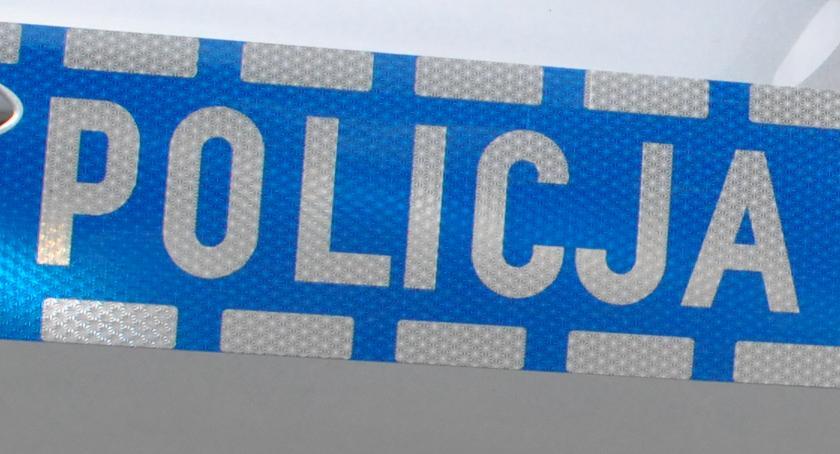 śledcze, Trzeci podejrzanych rozbój zatrzymany - zdjęcie, fotografia