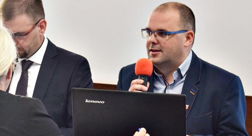 samorząd, Pensja wójta Czerwińsku ustalona - zdjęcie, fotografia