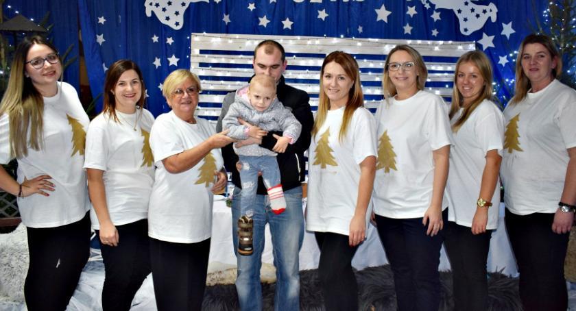 potrzebna pomoc, Potrzeba tysięcy protezę stópki małej Małgosi przyłącz akcji pomocy! - zdjęcie, fotografia