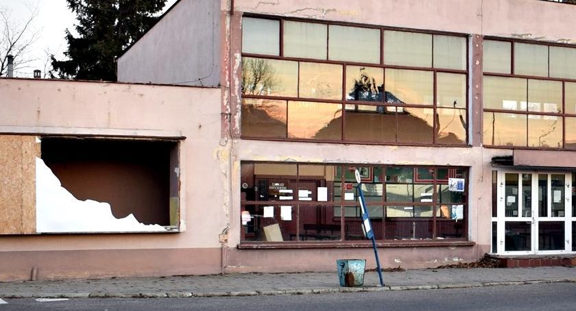 samorząd, dworzec będzie otwarty Przystąpią zmiany planu - zdjęcie, fotografia