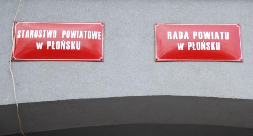 organizacje/stowarzyszenia, Bezpłatnie organizacji pozarządowych - zdjęcie, fotografia
