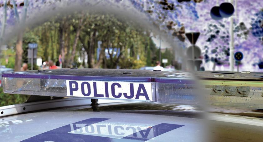 kryminalne, Grasują oszuści! Policja apeluje ostrożność - zdjęcie, fotografia